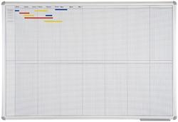 Jaarplanner MAULoffice 14 maanden, 100 x 150 cm