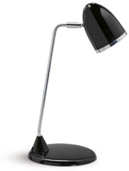Bureaulamp Spaarlamp MAULstarlet