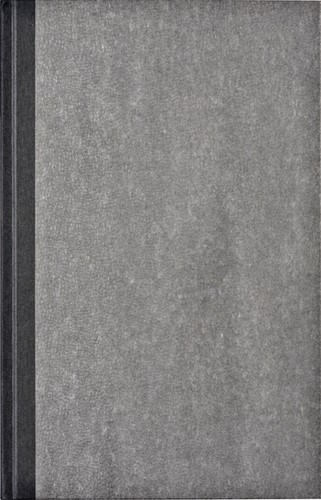 REGISTER BREEDFOLIO LIJN 192BLZ 1 Stuk
