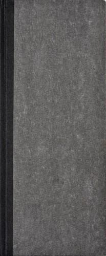 WINKELBOEK SMALFOLIO CONTRA LIJN 192BLZ 1 Stuk