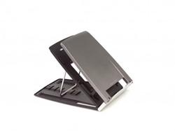 BakkerElkhuizen notebook stand Ergo-Q 330 1 STUK