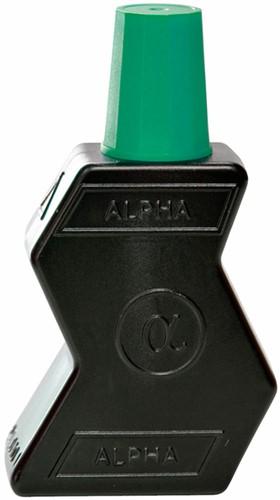 INKT COLOP 803 30ML GROEN 1 Stuk