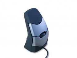 DXT Precision Mouse 1 STUK