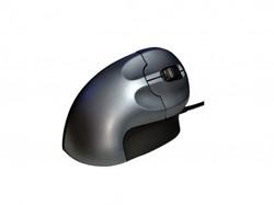 Grip Mouse 1 STUK