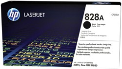DRUM HP CF358A 828A 30K ZWART 1 STUK