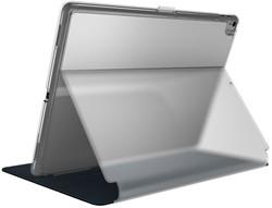 Speck Balance Folio Clear Apple iPad 9.7 (2017) /9.7 (2018) Black/Clear