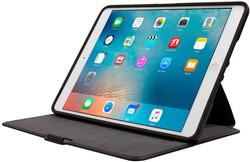 Mobiparts Rugged Folio Case Apple iPad Air /iPad 9.7 (2017)/iPad