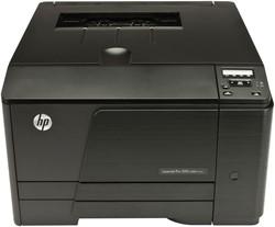 HP LASERJET PRO 200 COLOUR M251N CF146A