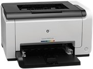 COLOR LASERJET CP1025 16PPM A4 USB 150SH