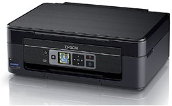 INKJETPRINTER EPSON EXPRESSION HOME XP-352 1 STUK