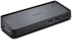 DOCKINGSTATION KENSINGTON USB 3.0 SD3650 1 STUK
