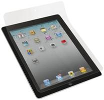 iPad en iPhone accessoires