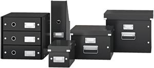 opbergsystemen bij datas. Black Bedroom Furniture Sets. Home Design Ideas