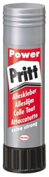 LIJMSTIFT PRITT POWER 19.5GR 1 STUK