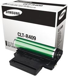 DRUM SAMSUNG CLT-R409 ZWART 24K KLEUR 6K 4 STUK