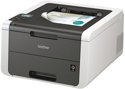 LASERPRINTER BROTHER HL-3170CDW 1 STUK