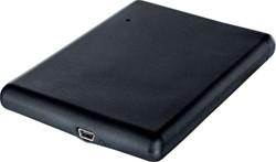 HARDDISK FREECOM MOBILE DRIVE XXS 500GB USB 3.0 1 STUK