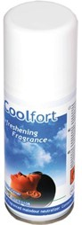 LUCHTVERFRISSER PRIMESOURCE COOLFORT 100ML 1 STUK