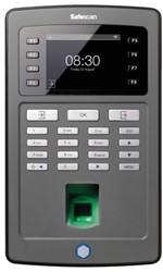 TIJDREGISTRATIESYSTEEM SAFESCAN TA-8035 WIFI 1 STUK