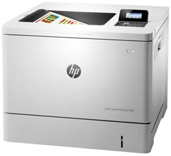 LASERPRINTER HP LASERJET ENTERPRISE COLOR M553DN 1 STUK