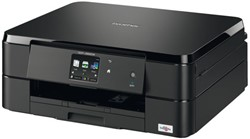 MULTIFUNCTIONAL BROTHER DCP-J562DW 1 STUK