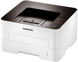 LASERPRINTER SAMSUNG XPRESS SL-M2825ND 1 STUK