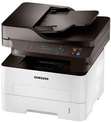 MULTIFUNCTIONAL SAMSUNG XPRESS SL-M2875ND 1 STUK