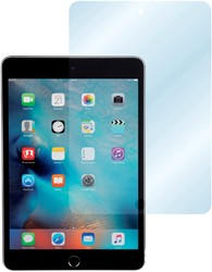 SCREEN PROTECTOR HAMA IPAD AIR AIR 2 1 STUK