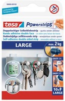 POWERSTRIP TESA LARGE 10 STUK-2