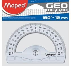 GRADENBOOG MAPED 180GR 12CM 1 STUK