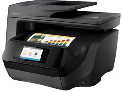 MULTIFUNCTIONAL HP OFFICEJET 8725 1 STUK
