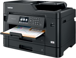 MULTIFUNCTIONAL BROTHER MFC-J5730DW 1 STUK