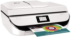 MULTIFUNCTIONAL HP OFFICEJET 5232 1 STUK