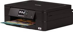 MULTIFUNCTIONAL BROTHER DCP-J772DW 1 STUK