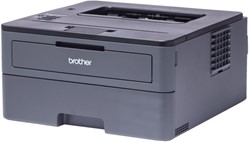 LASERPRINTER BROTHER HL-L2375DW 1 STUK