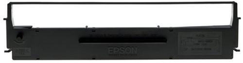 LINT EPSON C13SO15633 ZWART 1 Stuk