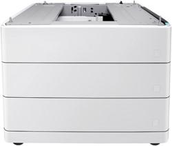 PAPIERLADE HP P1V18A STANDAARD 3X 550VEL 1 STUK