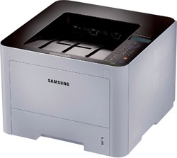 LASERPRINTER SAMSUNG XPRESS SL-M3820ND 1 STUK