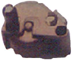 INKTROL KMP GR 746 CP12 VIOLET 1 STUK