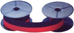 Inktlinten en -rollen voor rekenmachines