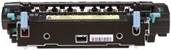 FUSER KIT HP Q7503A 1 STUK