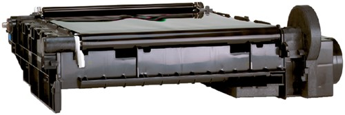TRANSFERKIT HP Q7504A 1 Stuk