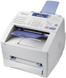 LASERFAX BROTHER 8360P 1 STUK
