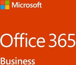 Microsoft Office 365 Business  (Onedrive en Office Pakket) Microsoft Office 365 ( Onedrive en Office Pakket)