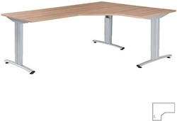 BUREAU TAFEL BASIC CAD/CAM LINKS