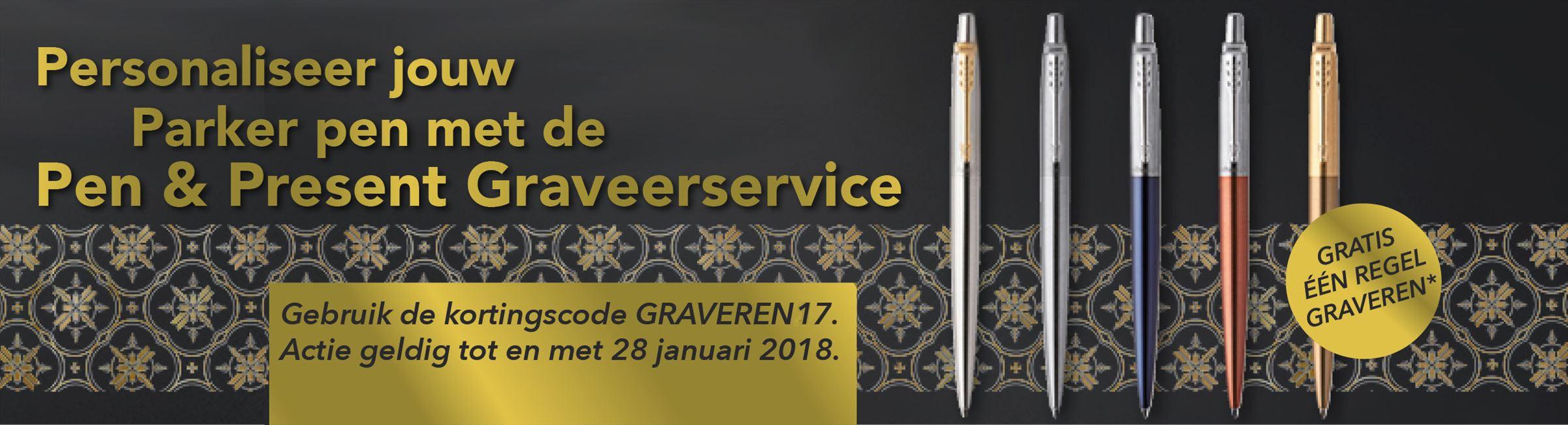 Graveerservice