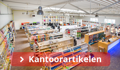 Voorpag - pos1 - banner 6 - 25%