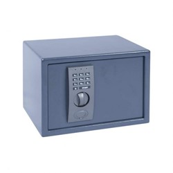 SAFEBOX 1