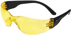 Veiligheidsbrillen